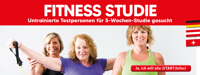 lokale-fitness-studie-cta-banner-800x300
