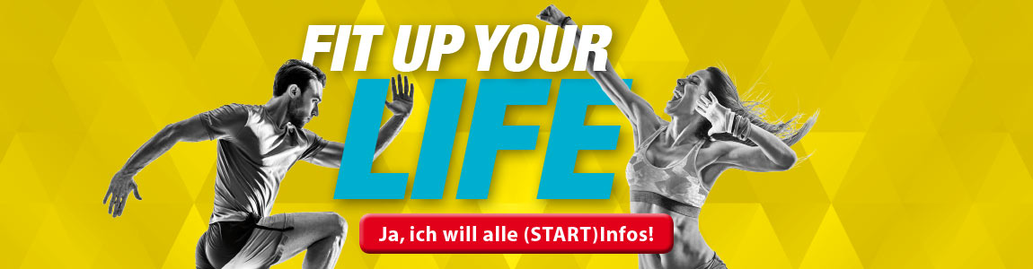 fit-up-you-life-style-banner_friends_1150x300px-paar